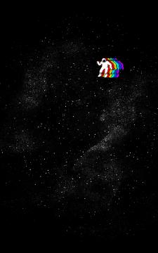 gravity v02
