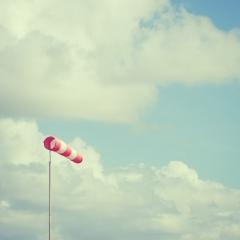 Wind Sleeve