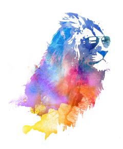 sunny leo