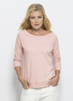 Z_W150_ST_Amazes_Tencel_Cream-Heather-Pink