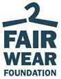 detail_fairwear
