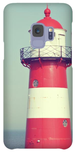 S9 Turm